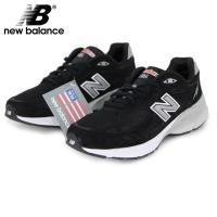 New Balance ニューバランス   982年にNBが究極とも言えるランニングシューズM990...