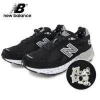 New Balance ニューバランス   コレクター必見!2015年アメリカで開催されたRUN D...