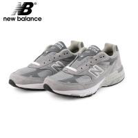 ●New Balance【 ニューバランス】  1982年に登場した「M990」をベースに進化し、接...