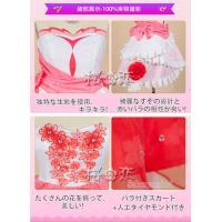 受賞記念セール ラブライブ コスプレ lovelive コスプレ衣装 僕らはひとつの光 西木野真姫  にしきのまき 風 hol324