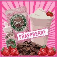 The Drip Company COFFEE SHOPシリーズ  ストロベリー&ホイップクリームフ...