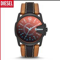 ブランド:ディーゼル/DIESEL 商品番号:dis-dz1600-0000 商品名:ディーゼル D...