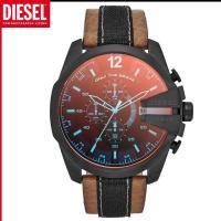 ブランド:ディーゼル/DIESEL 商品番号:dis-dz4305-0000 商品名:ディーゼル D...
