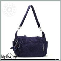 キプリング kipling ショルダーバッグ バッグ 斜めがけ 新作 ブランド 人気 2way ハンドバッグ K15064 661 DAMIA