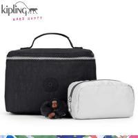 ブランド:キプリング/kipling 商品番号:kpl-k15319-900-0001 商品名:キプ...