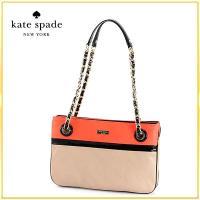 【送料無料】 新作 Kate Spade(ケイトスペード)/バッグ/レディース ショルダーバッグ セ...
