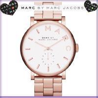 ベイカーウォッチはマークバイマークジェイコブズを代表する時計です。磨き上げたステンレススティールの3...