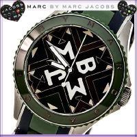 ■商品番号 mbm-wwmj00199l-mbm8600-0019 ■商品名 マークBYマークジェイ...