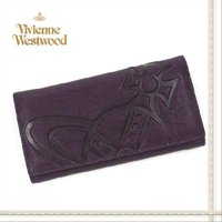 Vivienne Westwood ヴィヴィアンウエストウッド さいふ 財布 サイフ 長財布 ブラン...