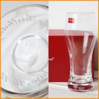■バカラ グラス ≪オノロジ― ビアタンブラー≫≪ビアグラス≫ 味わいや香りを最大限に楽しむために作...