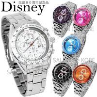 【再入荷】【ゆうパケ可】【disney_y】Disney ディズニー ミッキー生誕80周年記念回転ベ...