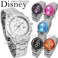 【初売りSALE】【disney_y】【ゆうパケ発送】  商品名:Disney ディズニー ミッキー...