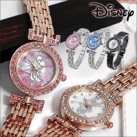 【3周年記念】【ゆうパケ可】【disney_y】Disney ディズニー ミニーマウス オーラミニー...