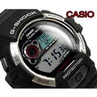 【送料無料】  商品名:CASIO 腕時計 Gショック GR-8900-1 ソーラー スタンダードモ...