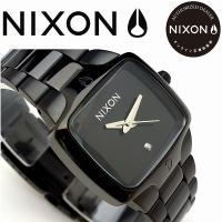 SelectShop S.A.L.T.は【正規】NIXON取扱店です。 【正規】NIXON腕時計には...
