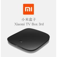 【商品特長】 ● スマホ世界シェア3位のXiaomi(小米)が開発した商品です ● 無線LAN環境(...