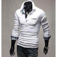 商品名:Tシャツ  素材:コットン ポリエステル    サイズ:  【M】  着丈 65cm バスト...