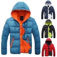 充填物:レーヨン カラー:ブルー+オレンジ、ブラック+グリーン、ネイビー+ホワイト、レッド+ブラック...