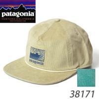 ※在庫無しの場合はメーカーへ在庫確認致します。お問い合わせください。  ■カラー El Cap Kh...