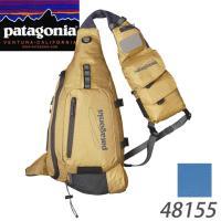 Patagonia パタゴニア 48155 Vest Front Sling ベスト・フロント・スリ...