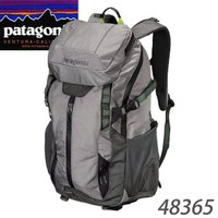 Patagonia パタゴニア 48365 Sweet Pack Vest 28L スウィート・パッ...