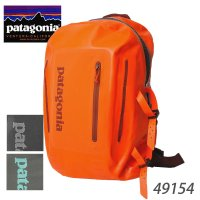 ■カラー Cusco Orange/Black/Drifter Grey ■サイズ 30L ■素材 ...