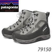 Patagonia パタゴニア 79150 Patagonia Foot Tractor Wadin...