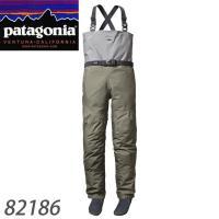 Patagonia パタゴニア 82186 Men's Rio Azul Waders - Regu...
