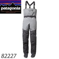 Patagonia パタゴニア 82227 Men's Rio Gallegos Waders - ...