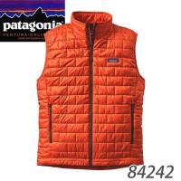 ※在庫無しの場合はメーカーへお問い合せ致します。  ■カラー Cusco Orange ■素材 シェ...