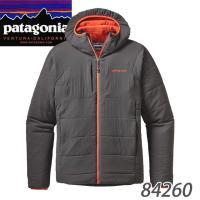 ※在庫無しの場合はメーカーへお問い合せ致します。  ■カラー Forge Grey w/Cusco ...