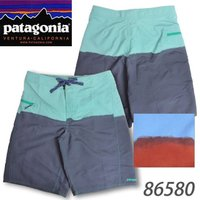 Patagonia パタゴニア 86580 Men's Wavefarer Engineered B...