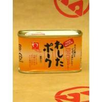 素材の味を活かすため       塩と香辛料、沖縄産黒糖を使い       味付けしました♪♪   ...
