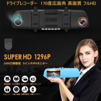 モデル名:see-h501 カラー:ブラック  重量: ◆本体:約300g  ◆パケージ全体:約87...