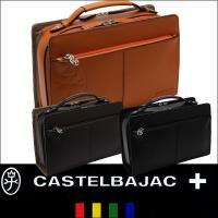 ■ブランド:カステルバジャック CASTELBAJAC ■商品名:カステルバジャック CASTELB...