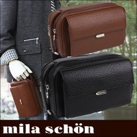 ■ブランド名:ミラ・ショーン mila schon  ■商品名:ミラ・ショーン mila schon...