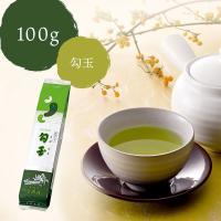 千茶荘 抹茶入り 勾玉 100g  松江(島根県)は全国でも有数の茶道がさかんな町です。  そんなお...