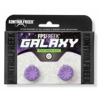 KontrolFreek FPS Freek Galaxy for Xbox One and Xbox Series X パープル [並行輸入品]