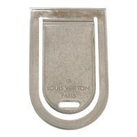 ■採寸3.1×4.8cm■素材表記なし■コメントヴィトンから人気のマネークリップが入荷致しました!!...