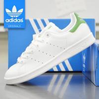 アディダス スタンスミス W adidas STAN SMITH W/B24105  adidas ...