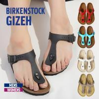 ビルケンシュトック ギゼ BIRKENSTOCK GIZEH<br><br>...