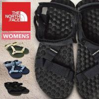 ノースフェイス ベースキャンプ レディース サンダル スポーツ アウトドア キャンプ NF0A2Y98 THE NORTH FACE WOMENS BASE CAMP SWITCHBACK SANDAL