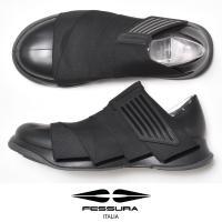 3月新作  1999年、製靴産業の中心地として世界的に有名な、イタリア北東部のマルケ州で誕生した「F...