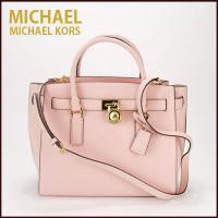 マイケル マイケルコース MICHAEL MICHAEL KORS HAMILTON TRAVELE...