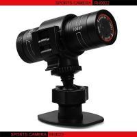 スポーツカメラRH0022  ■状態:新品未使用 ■特徴:SDVF9 1080P高画質録画で録画デー...