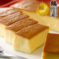 日本三大地鶏の一つ「名古屋コーチン」の稀少な卵を100%使用した濃厚なぷりんです。卵の甘みが感じられ...