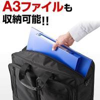 YS-sanwadirect:200-bag090-03