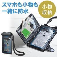 ●夏得クーポン配布中●合計5,000円以上お買い上げで送料無料! iPhone 7/iPhone 7...