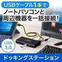 合計5,000円以上お買い上げで送料無料! USBポートからディスプレイ、有線LAN、スピーカー、マ...