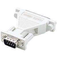 合計5,000円以上お買い上げで送料無料! RS-232C変換アダプタ・ケーブル  関連キーワード:...